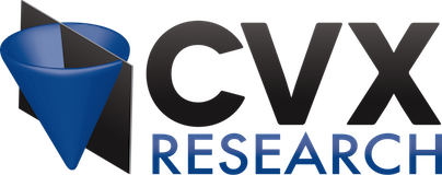 CVX Research, Inc.